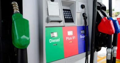 CN autoriza cambio de octanaje para la gasolina regular