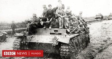 II Guerra Mundial: 5 decisiones terribles que fueron tomadas por personas como tú