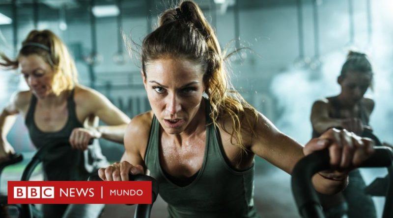 7 estrategias basadas en la ciencia para aumentar tu fuerza de voluntad
