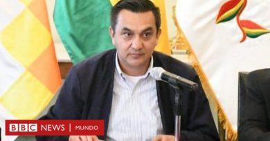 """Bolivia rompe relaciones diplomáticas con Cuba criticando su """"permanente hostilidad y constantes agravios"""""""
