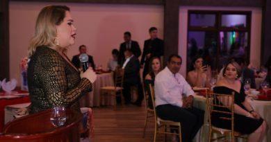 Celebran a lo grande fiesta anual de «Embajadores Seguros Continental 2019»