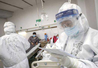 Austria, Croacia, Suiza y Barcelona en España confirman primeros casos de COVID-19