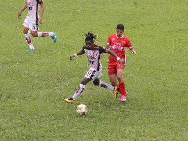 Vida le saca de la bolsa el triunfo al Real Sociedad (1-1)