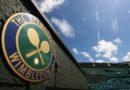 Cancelan Wimbledon por emergencia del COVID-19