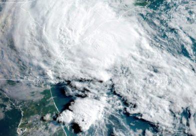 Se forma tormenta tropical Bertha