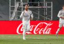Real Madrid venció al Getafe y dio un paso gigantesco al título