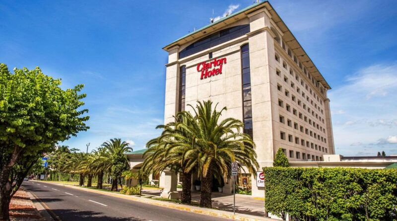 Comenzará reapertura de hoteles en Honduras