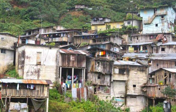 EDITORIAL: Honduras se hunde en la pobreza extrema