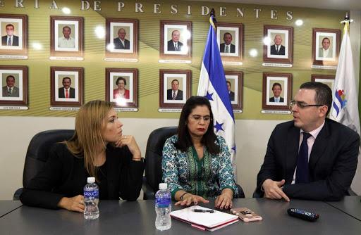 CNE se pronuncia a favor de la segunda vuelta electoral
