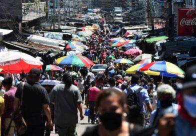 Sancionan mercados por incumplimiento de medidas de bioseguridad