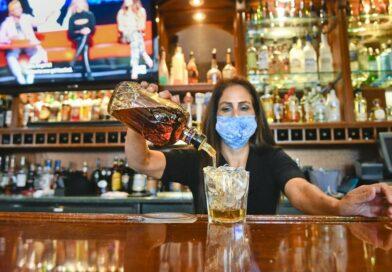 Autorizan pilotajes en bares
