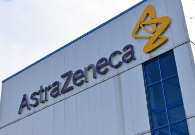 Muere voluntario de ensayos clínicos de la vacuna de AstraZeneca que recibió un placebo