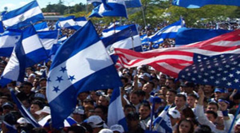 Honduras presenta solicitud para nuevo TPS