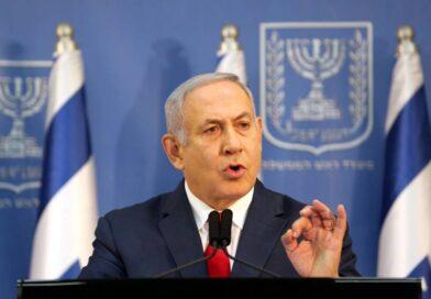 Israel detiene entregas de vacunas a países aliados