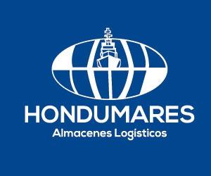 HonduraMares