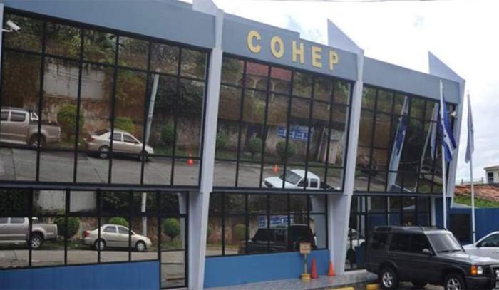 Cohep reitera que vacunas serán gratuitas