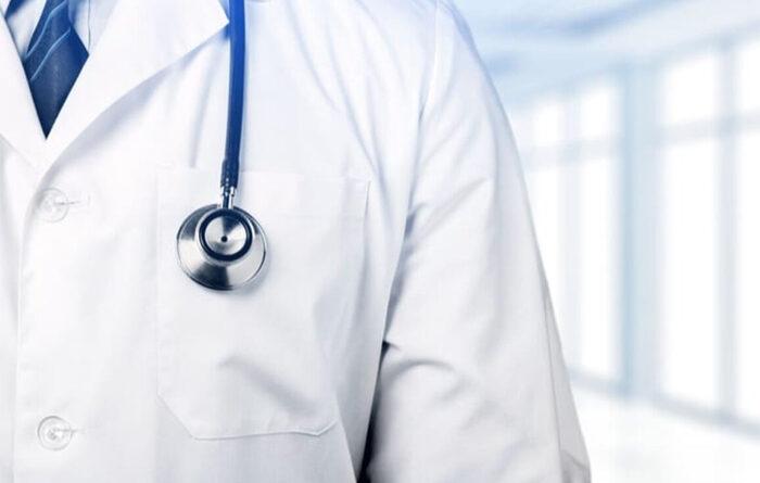 Muere odontólogo por coronavirus en Tegucigalpa
