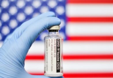 EEUU anuncia donación de vacunas al mundo