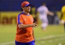 Pedro Troglio renueva con Olimpia hasta el 2022