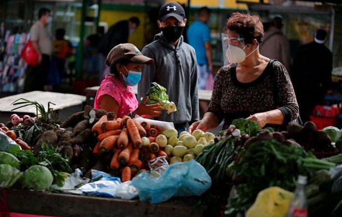 Cohep destaca el 11% de recuperación económica hondureña en el primer trimestre del 2021