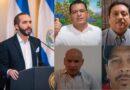 "EDITORIAL: ""Honduras el méndigo"""
