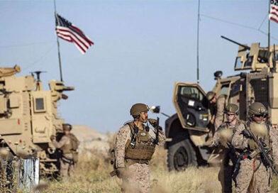 Cámara baja de EEUU aprueba derogación de una ley que autorizaba la guerra de Irak