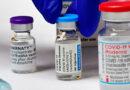 EE.UU. donará más de 14 millones de vacunas a Latinoamérica y el Caribe