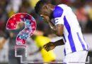 El COVID-19 se ensaña en el fútbol hondureño ¿Qué fue lo que pasó?