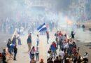 """EDITORIAL: """"Los DDHH violentados en Honduras"""""""