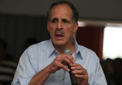 CSJ rechaza recurso de reposición de antejuicio a alcalde Asfura