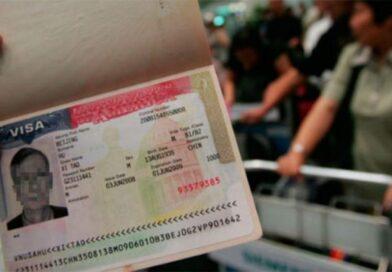 EEUU da visas de trabajo a 37 hondureños