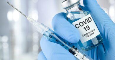 Organismos internacionales piden mejorar acceso a vacunas