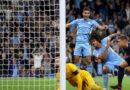 El Manchester no perdona la endeblez defensiva del Leipzig