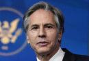 EEUU pide a Centroamérica combatir corrupción y reforzar instituciones