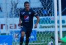 Motagua vence a Marathón y Real Sociedad hunde al Victoria en la Liga Nacional